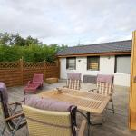 Hotel Pictures: Holiday home Birke D- 392, Storvorde