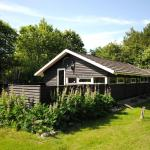 Hotel Pictures: Holiday home Birkelunden A- 405, Oksbøl