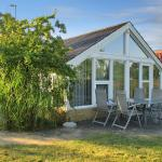Hotel Pictures: Holiday home Birkemose G- 411, Vibøge