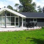 Hotel Pictures: Holiday home Birkevej H- 428, Grenå