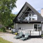 Holiday home Bjarkes D- 432, Ebeltoft
