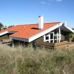 Hotel Pictures: Holiday home Bloksbjerg B- 558, Blokhus