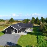 Holiday home Bodser B- 590, Rømø Kirkeby