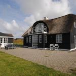 Hotel Pictures: Holiday home Brombærvej E- 689, Lem