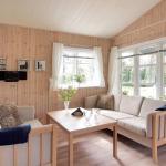 Holiday home Bynkevejen B- 750, Gedser