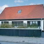 Holiday home Corasvej H- 772, Skagen