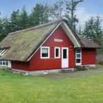 Hotel Pictures: Holiday home Dahlsvej G- 795, Henne Strand