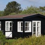 Hotel Pictures: Holiday home Degnegyden A- 813, Otterup