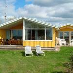 Holiday home Drosselvej B- 862, Bro