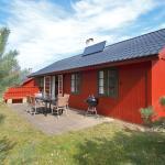 Hotel Pictures: Holiday home Dueodde H- 876, Snogebæk