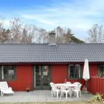 Holiday home Dueodde B- 878,  Snogebæk