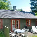Hotel Pictures: Holiday home Dueodde F- 882, Snogebæk