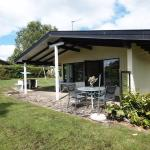 Hotel Pictures: Holiday home Dybskrog E- 913, Vester-Skerninge