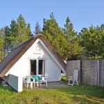 Holiday home Ejnar A- 981,  Bolilmark