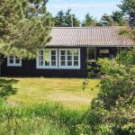 Holiday home Ellinge E- 993,  Vig