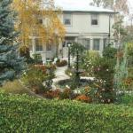 Hotellikuvia: Briardale Bed & Breakfast, Albury