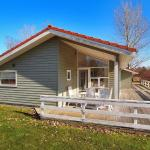 Hotel Pictures: Holiday home Ernst H- 1052, Vig
