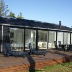 Hotel Pictures: Holiday home Fasanstien E- 1097, Jerup