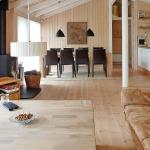 Hotel Pictures: Holiday home Fasanvej D- 1112, Kare