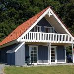 Holiday home Fiskenæsvej E- 1137, Gråsten