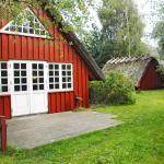 Holiday home Flejmose G- 1179, Kegnæshøj