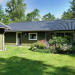Hotel Pictures: Holiday home Fløjsanden B- 1182, Gjøl