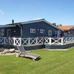 Hotel Pictures: Holiday home Frede C- 1215, Sønderby
