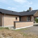 Hotel Pictures: Holiday home Fredvej H- 1228, Nordost