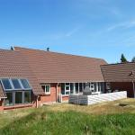 Holiday home Froidal E- 1241, Toftum