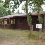 Hotel Pictures: Holiday home Fruerlund G- 1243, Øster Hurup