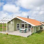 Holiday home Fyrmarken E- 1273, Nørre Lyngvig