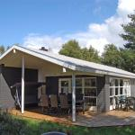 Holiday home Fyrvej C- 1311,  Bolilmark