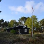 Holiday home Fyrvej E- 1313, Bolilmark