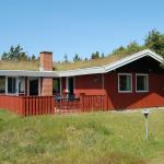 Holiday home Fyrvej F- 1314, Bolilmark