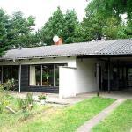 Holiday home Harevej A- 1565, Hemmet