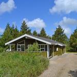 Holiday home Gertrud A- 1365, Bolilmark