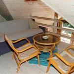Holiday home Skinnevej H- 1380, Bolilmark