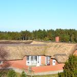 Holiday home Godthåbsvej A- 1389, Bolilmark
