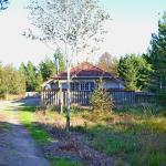 Holiday home Godthåbsvej B- 1390, Bolilmark