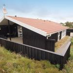 Hotel Pictures: Holiday home Gøgevej C- 1399, Henne Strand