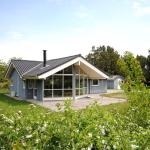 Holiday home Gyvelvej E- 1497, Lem