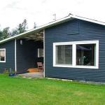 Holiday home Granvej D- 1440, Grenå