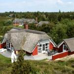 Holiday home Grønnedal E- 1457, Bolilmark