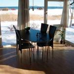 Hotel Pictures: Holiday home Hedestien A- 1685, Understed