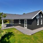 Hotel Pictures: Holiday home Hellesvej B- 1734, Trend