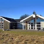 Hotel Pictures: Holiday home Henriksvej E- 1745, Nordost