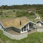 Holiday home Hjejlevej B- 1774,  Bolilmark