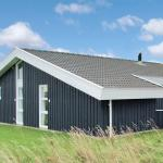 Holiday home Højlandet D- 1808, Lønstrup