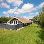 Holiday home Horsfold H- 1860,  Falen