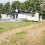 Holiday home Husfold D- 1904, Hemmet